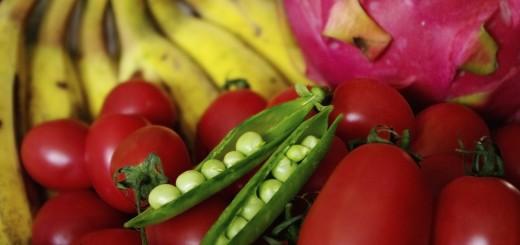 vegetable-656751_1280
