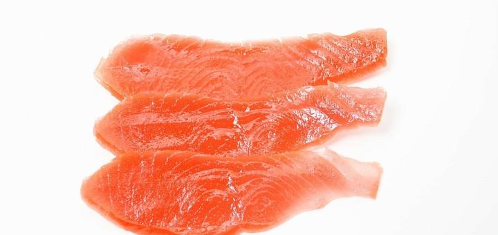 smoked-salmon-71100_1280
