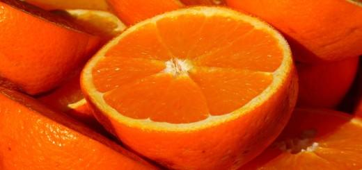orange-15046_1280