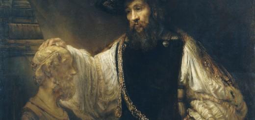 rembrandt-93203_1280