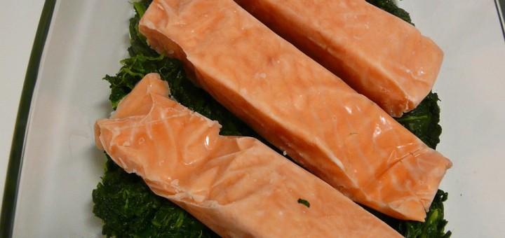 salmon-4230_1280
